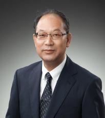 代表取締役社長 杉本渉
